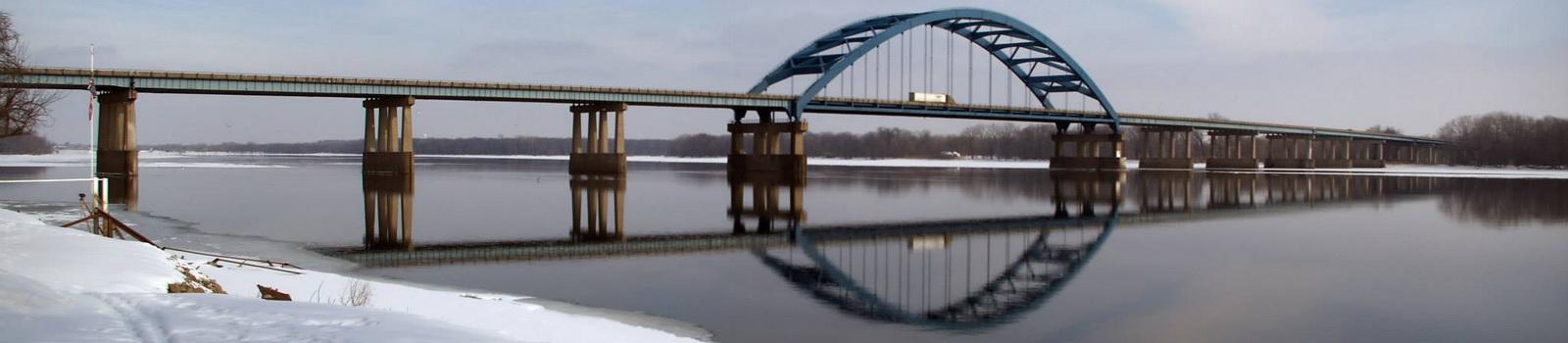I280-Bridge