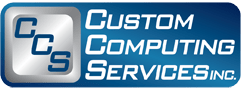 Custom Computing Services, Inc.