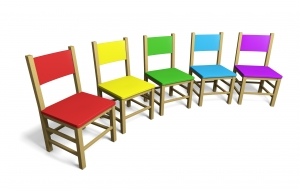 1379341_chair_rainbow_meeting