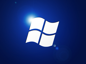 Windows_Logo_by_reenan
