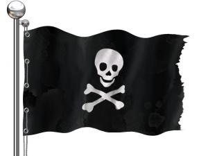 1361521_pirates_flag