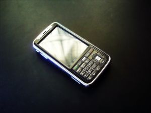 993854_cell_phone_4