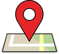 location-162102_640