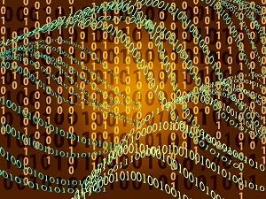 binary-code-507790_640